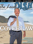 San Clemente Personal Injury Lawyer James Noah Cover
