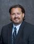 Del Mar Real Estate Attorney Houston M. Watson II