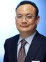 Seattle Litigation Lawyer Nelson Kuo Hua Lee