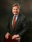 Arlington Litigation Lawyer Mark C. Watler