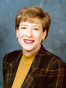 Austin Appeals Lawyer Karen Lynn Watkins