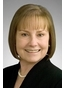 Harris County Administrative Law Lawyer G. Gail Watkins