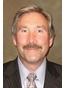 Dallas County Oil / Gas Attorney Mark R. Wasem