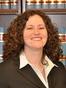 San Francisco County Immigration Attorney Heather Robert Coffman
