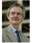 San Mateo County Insurance Law Lawyer Richard Craig Coffin