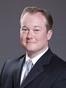 San Francisco Litigation Lawyer Jeremy Daniel Cloyd