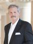 Houston Mediation Attorney Ronald Wardell