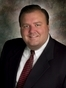 Tarrant County Real Estate Attorney Andrew Lee Wambsganss