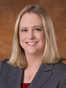 Denton County Trusts Attorney Leigh Hilton