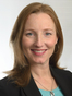 Berkeley Employee Benefits Lawyer Margaret Elizabeth Hasselman