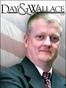 Cherokee County  Michael P. Wallace