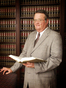 Houston State, Local, and Municipal Law Attorney Kenneth E. Wall Jr.