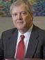 Jackson Business Attorney Robert H. Walker