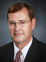 Iowa Mediation Attorney Joel T.S. Greer