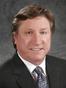 Arlington Banking Law Attorney Dan Allan White