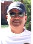 King County Divorce / Separation Lawyer Rene Cespedes JR