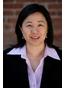 San Marino Employment / Labor Attorney Cornelia Ho-Chin Dai
