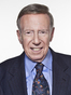 Beverly Glen, Los Angeles, CA Business Attorney David D. Wexler