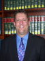 Wyoming Violent Crime Lawyer Shawn James Haff