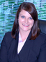 East Point Criminal Defense Lawyer Amanda Michelle Grantham