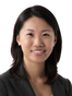 Norcross Immigration Attorney Myung-Sun Caitlyn Goldstein