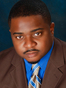 Avondale Estates Criminal Defense Attorney Markeith Deland Wilson