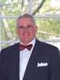 Jacksonville Probate Attorney Matthew Louis Wolfe