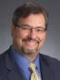 Cobb County Mediation Attorney Robert Samuel Thaler