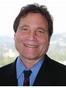 Studio City Business Attorney Robert Michael Waxman