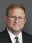 The Woodlands Litigation Lawyer Barry L Wertz