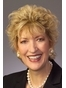 Bexar County Health Care Lawyer Laurie A. Weiss