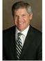 Novato Litigation Lawyer William Lowrance Darby
