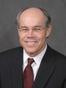 Houston Tax Lawyer W. Thomas Weir