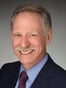 Beverly Hills Securities Offerings Lawyer Alan Jay Weil