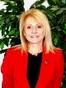 San Ramon Mediation Attorney Nancy Louise Powers