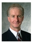 Attorney Jeffrey T. Wegner