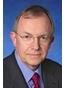 Houston Public Finance / Tax-exempt Finance Attorney Fredric Alan Weber