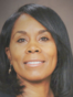 Houston Uncontested Divorce Attorney Veronica Bridget Dorsey