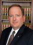 Bexar County Child Abuse Lawyer David L. Willis