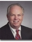 Manchaca Oil / Gas Attorney John Richard Williford