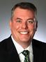 Dallas Insurance Law Lawyer Kent Donavan Williamson