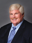 Galena Park Employment / Labor Attorney John Eddie Williams Jr.