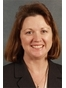 Bexar County Health Care Lawyer Rosemary R. Williams