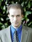 Bellevue Family Law Attorney Matthew Jolly