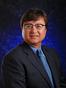 Arlington Construction / Development Lawyer Carl J. Wilkerson