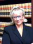El Segundo Employment / Labor Attorney Diana Lee Courteau