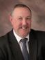 Petaluma Employment / Labor Attorney Noel Jerald Shumway