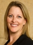Seattle Ethics / Professional Responsibility Lawyer Deborah M Nelson