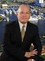 Lauderdale By The Sea Civil Rights Attorney William Joseph Wichmann