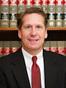 Garland Real Estate Attorney Martin R. Wiarda